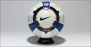 Nike_EPL_Balls_IMG8