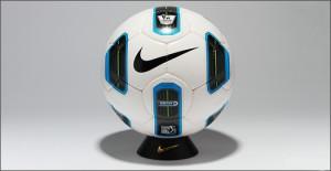 Nike_EPL_Balls_IMG9