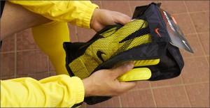 Nike_Gk_Gunn_Cut_Play_Test_Yellow_IMG1