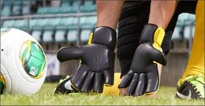 Nike_Gk_Gunn_Cut_Play_Test_Yellow_IMG8