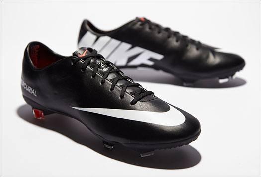 Nike_MercurialIX_Black_Leather_IMG1