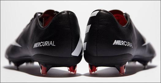 Nike_MercurialIX_Black_Leather_IMG11