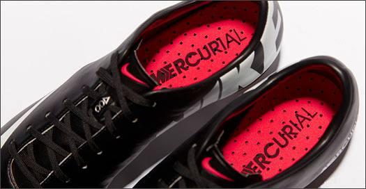 Nike_MercurialIX_Black_Leather_IMG6