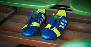 Nitrocharge-Play-Test-Img14