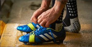 Nitrocharge-Play-Test-Img3