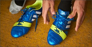 Nitrocharge-Play-Test-Img4