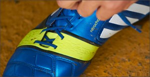 Nitrocharge-Play-Test-Img5
