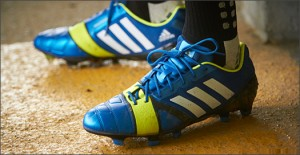 Nitrocharge-Play-Test-Img6