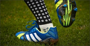 Nitrocharge-Play-Test-Img7