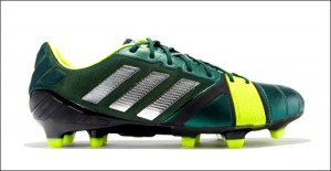 Nitrocharge_Forest_Green_IMG2_b