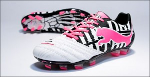 PowerCat-Graphic-Blk-Pink-Wht-Img