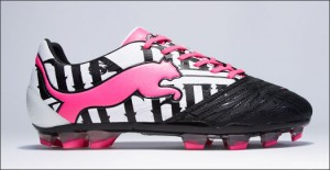PowerCat-Graphic-Blk-Pink-Wht-Img3