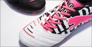 PowerCat-Graphic-Blk-Pink-Wht-Img7