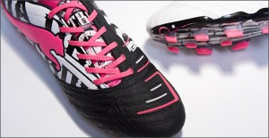 PowerCat-Graphic-Blk-Pink-Wht-Img8
