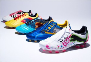Puma_PowerCat_Graphic_Collection_IMG1