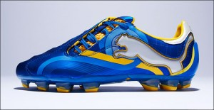 Puma_PowerCat_Graphic_Collection_IMG3