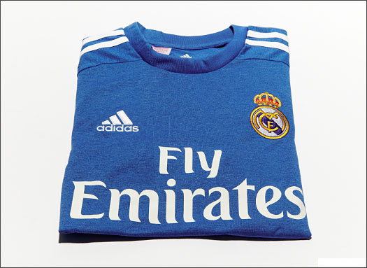 Real-Madrid-Home-Img-Main