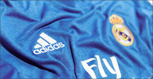 Real_Madrid_13_14_Away_IMG4