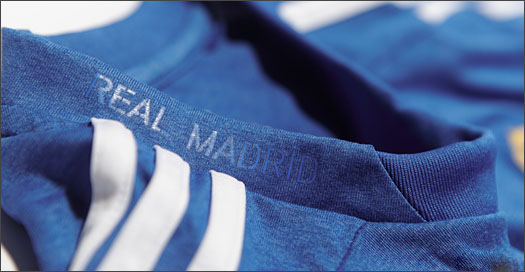 Real_Madrid_13_14_Away_IMG5