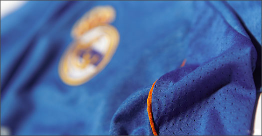 Real_Madrid_13_14_Away_IMG6