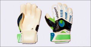 Want_List_Keeper_Gloves_Img3