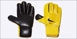 Want_List_Keeper_Gloves_Img4