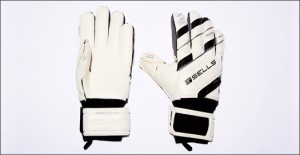 Want_List_Keeper_Gloves_Img5