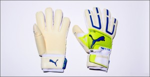 Want_List_Keeper_Gloves_Img6