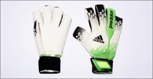 Want_List_Keeper_Gloves_Img7