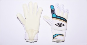 Want_List_Keeper_Gloves_Img9