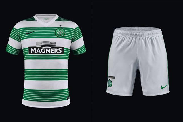 celtic-home-shirt-2013-and-socks