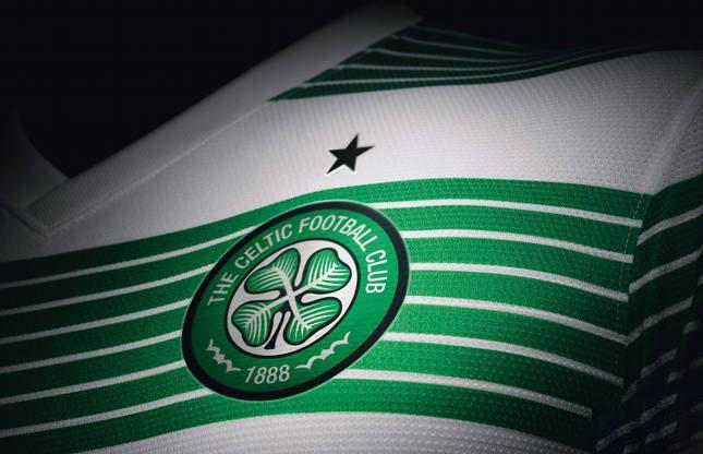 celtic-home-shirt-2013-crest