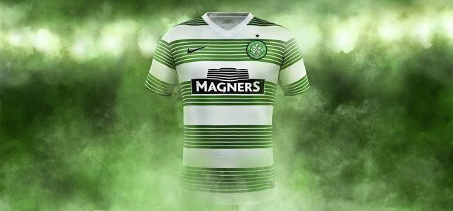 celtic-home-shirt-2013