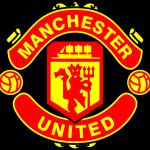 Манчестер Юнайтед представил гостевой комплект формы