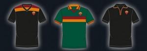 AS Roma 13 14 Third 1