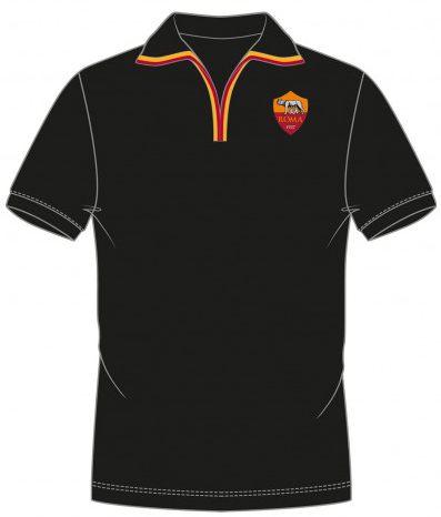 AS-Roma-13-14-Third-Kit