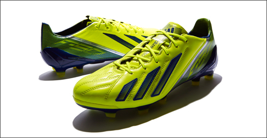 Adidas-F50-Electric-Hero-Ink-Sep-2103-Img10