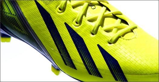 Adidas-F50-Electric-Hero-Ink-Sep-2103-Img4