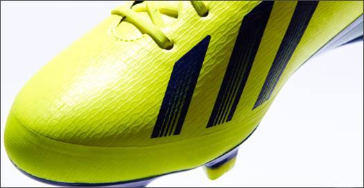 Adidas-F50-Electric-Hero-Ink-Sep-2103-Img5