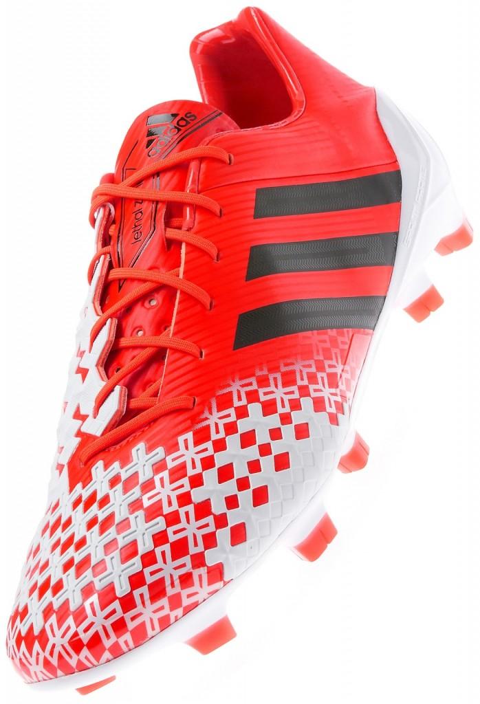 Adidas-Predator-LZ-II-Boots-Red-White-SL-1 (1)