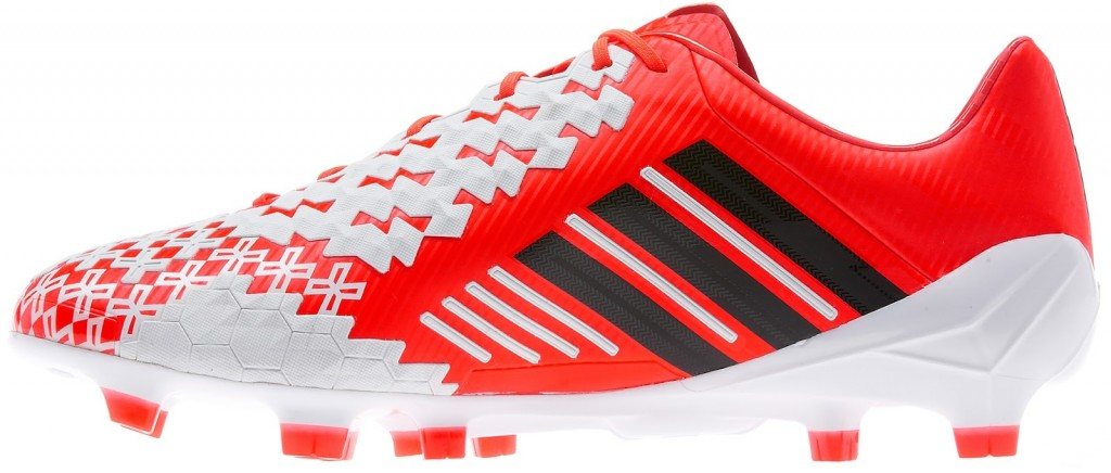 Adidas-Predator-LZ-II-Boots-Red-White-SL-3
