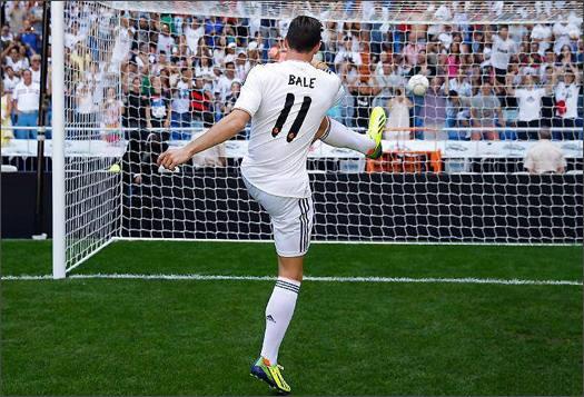 Bale_f50_Madrid_Unveiling_IMG35