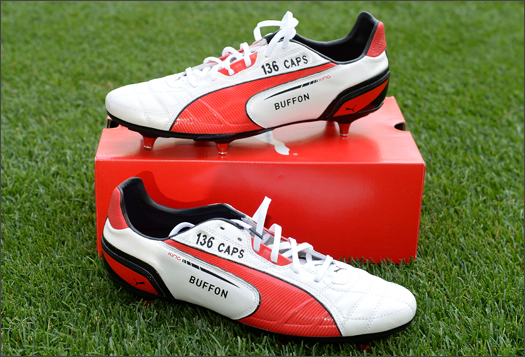 Buffon-Puma-King-Boots-Img1