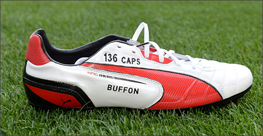 Buffon-Puma-King-Boots-Img2