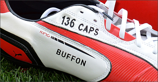 Buffon-Puma-King-Boots-Img3