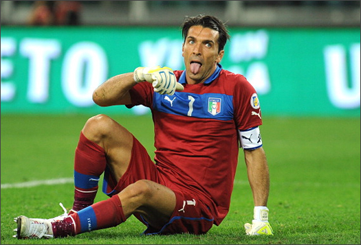 Buffon-Puma-King-Boots-Img4
