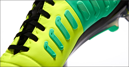 CTR-360-Volt-Green-Sep-13-IMG5