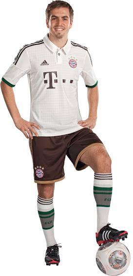 FC+Bayern+M%C3%BCnchen+13-14+Away+Kit+(4)
