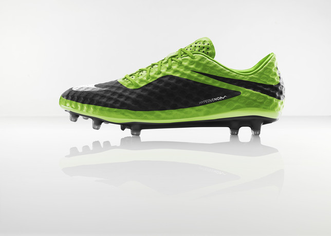 Fa13_FB_WE-CEE_IS_Hypervenom_Prof_v2_RGB_large