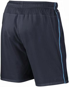 Manchester City 13 14 Third Kit Shorts